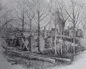 gaines_mill_title